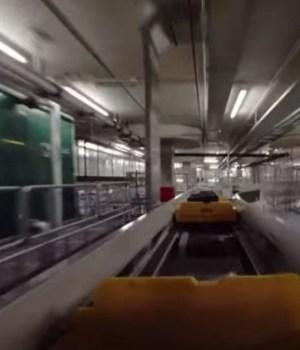 valise-enregistree-aeroport