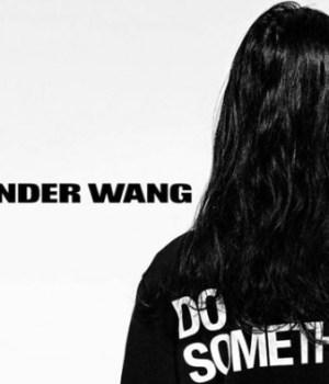 alexander-wang-10-ans-stars