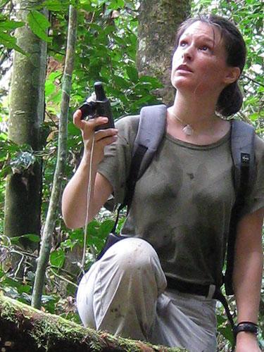 amandine-primatologue-1