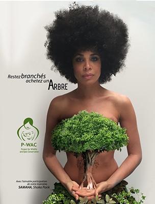 amandine-primatologue-achetez-arbre-p-wac