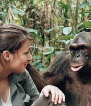 amandine-primatologue-p-wac-portrait