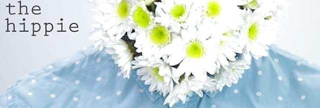 barbes-bouquets-fleurs-videos