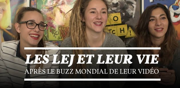big-interview-lej-summer-2015