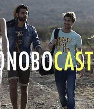 bonobo-casting-reseaux-sociaux