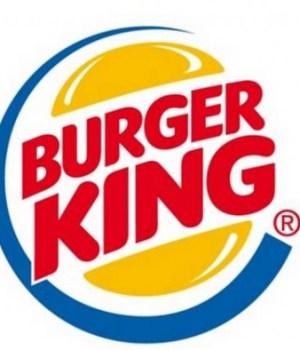 burger-king-rachat-quick