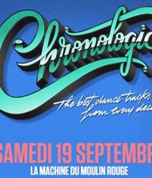 chronologic-19-septembre-concours