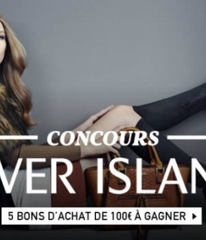 concours-look-river-island-automne-2015