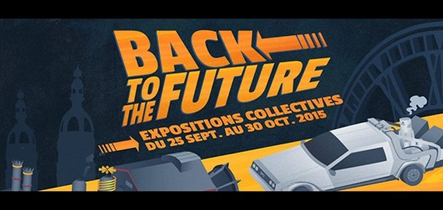 expo-back-to-the-future