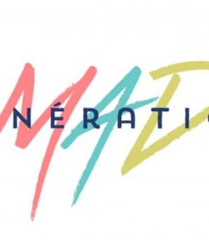 generation-mad-quest-ce-qui-se-passe-dans-la-tete-des-madmoizelles