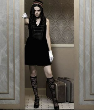 hot-topic-collection-american-horror-story