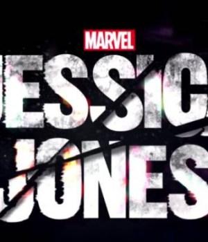 jessica-jones-trailer