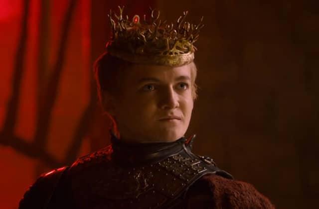 joffrey-baratheon-parodie-game-of-thrones