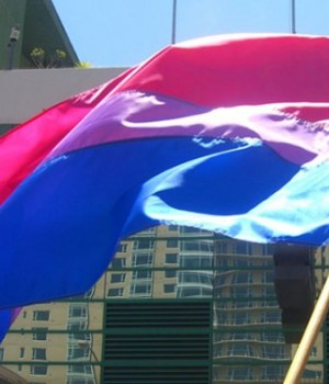 journee-bisexualite-2015