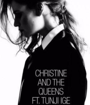 no-harm-is-done-nouveau-titre-de-christine-the-queens