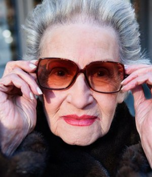 pentimento-tirzah-brott-mamies-fashions-new-york