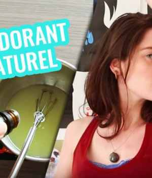 recette-deodorant-maison-2