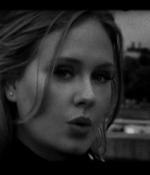 adele-prochain-single