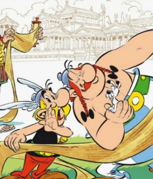 asterix-le-papyrus-de-cesar