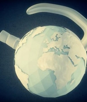 data-gueule-changement-climatique