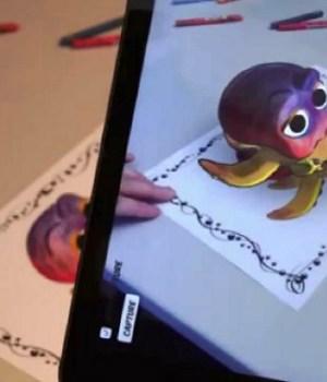 disney-application-coloriages-animes-3d