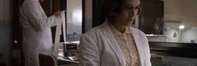 maltraitance-gynecologique-temoignages
