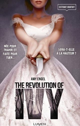 revolution-ivy
