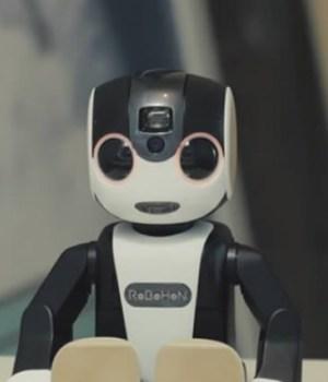 robohon-smartphone-robot
