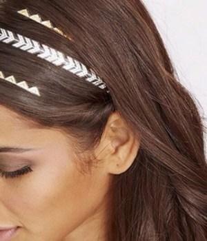 tatouages-ephemeres-cheveux