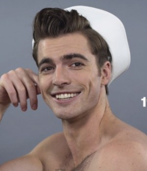 100-years-of-beauty-episode-12-looks-cultes-americains-movember