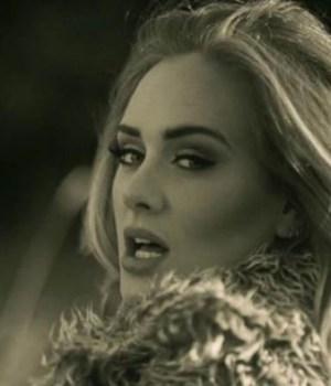 album-adele-mashup-video