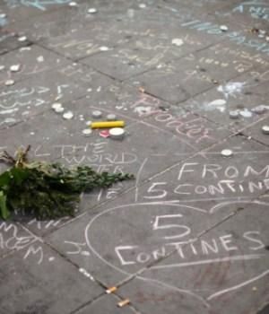 attentats-13-novembre-internet