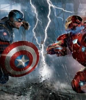 captain-america-civil-war-bande-annonce