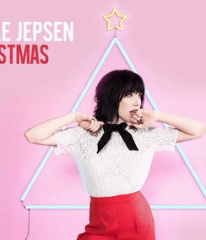 carly-rae-jepsen-last-christmas-reprise
