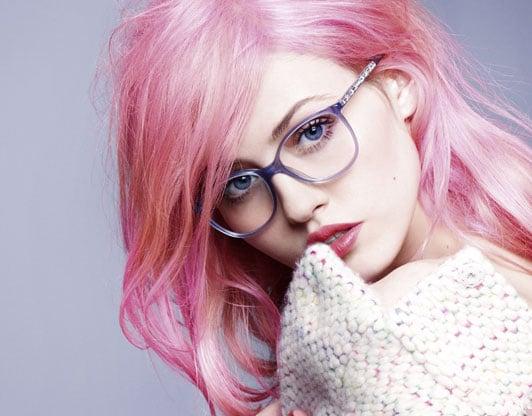 charlotte-free-chanel-eyewear-campaign-la-mode-et-la-pub