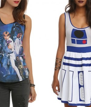 hot-topic-collection-star-wars