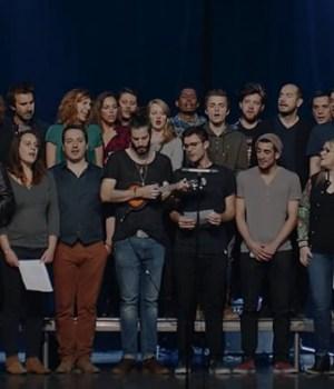 imagine-paris-chanson-youtube-attentats-13-novembre