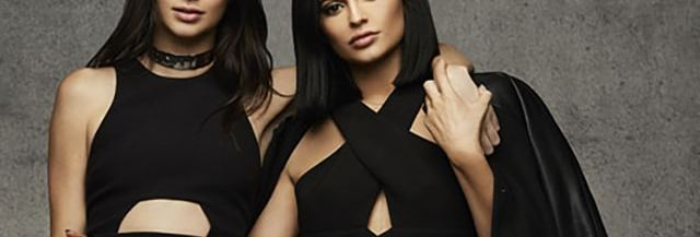 kendall-kylie-jenner-collection-noel-topshop
