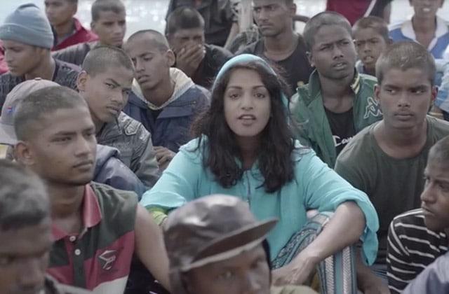 mia-borders-crise-refugies