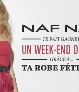 nafnaf-2015
