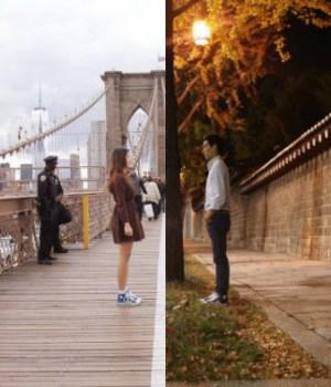photos-relation-distance