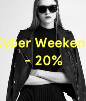 selection-bear-pull-cyber-week