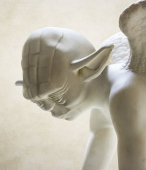 star-wars-personnages-statues-antiquite