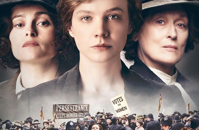 suffragettes-film-critique