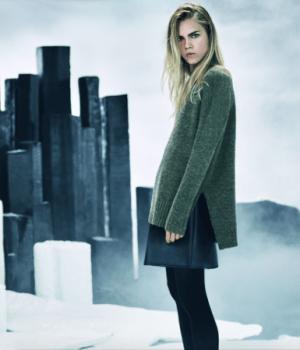 tenue-petit-prix-hiver-2015-new-look