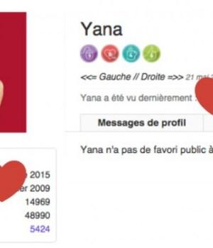 yana-parcours-forum-madz