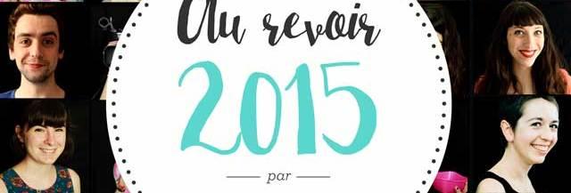 au-revoir-2015