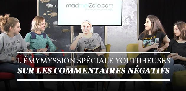 big-podcast-commentaires-youtube
