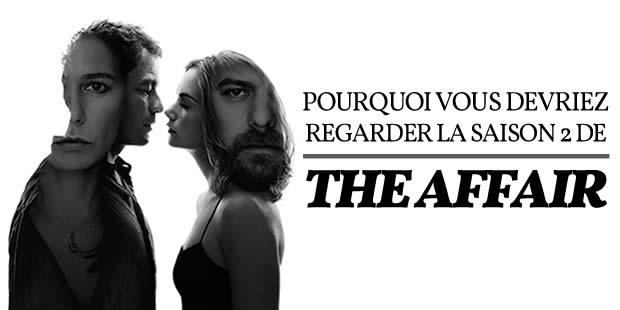 big-the-affair-saison-2-critique