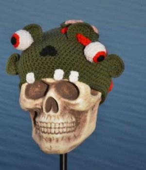 bonnet-zombie-idee-cadeau-pourrie