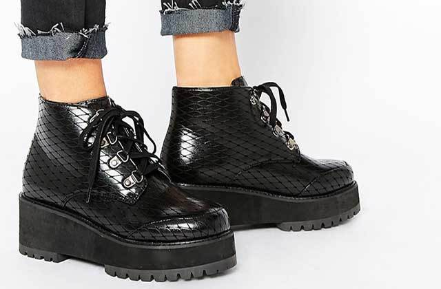 chaussures-plateforme-hiver-2015